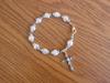 Rosary_bracelet