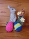 Crochet_eggs