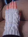 Wristwarmers1mk