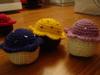 Crochet_cupcakes